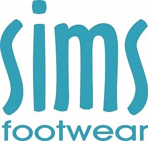 SimsFootwear