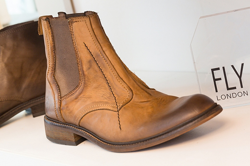 Buy Fly London Boots in Birmingham