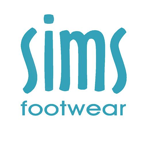 Sims Footware